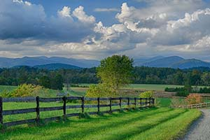 Virginia Farm for sale