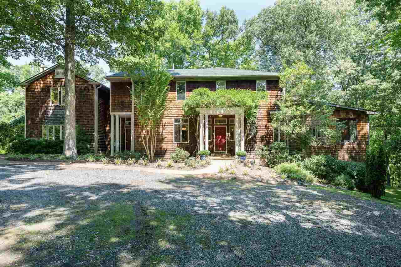335 Eliza Ln, Earlysville