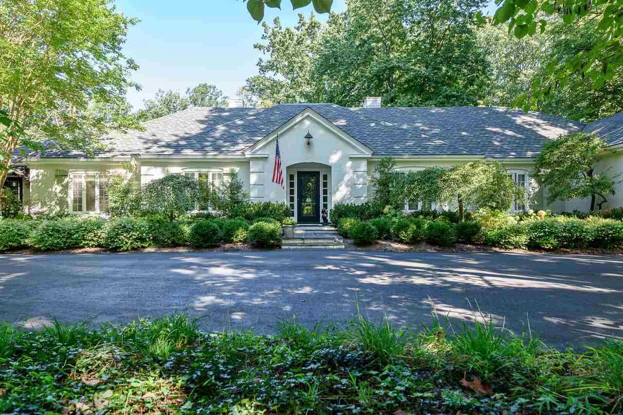 960 Windsor Rd, Charlottesville