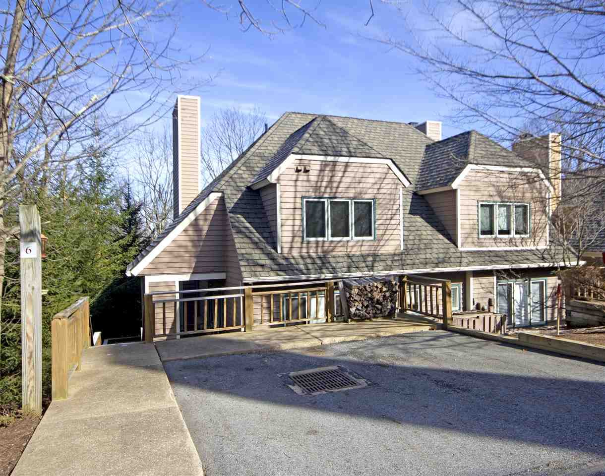 6 Ivy Glen Ln, Wintergreen