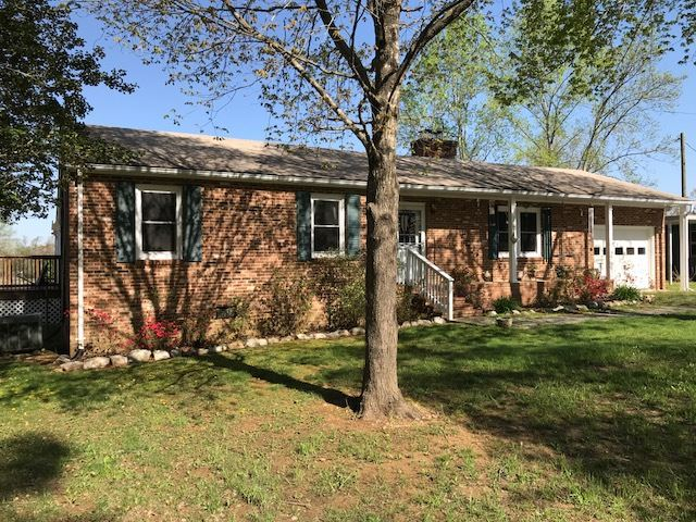 2281 Hundley Branch Rd, Scottsville