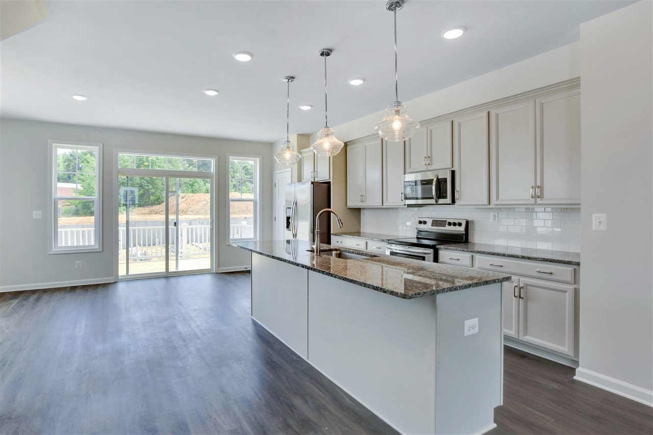 Charlottesville Va Homes for Sale