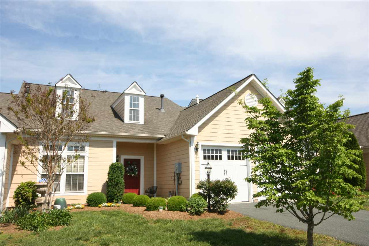 30 Apple Blossom Ct, Nellysford