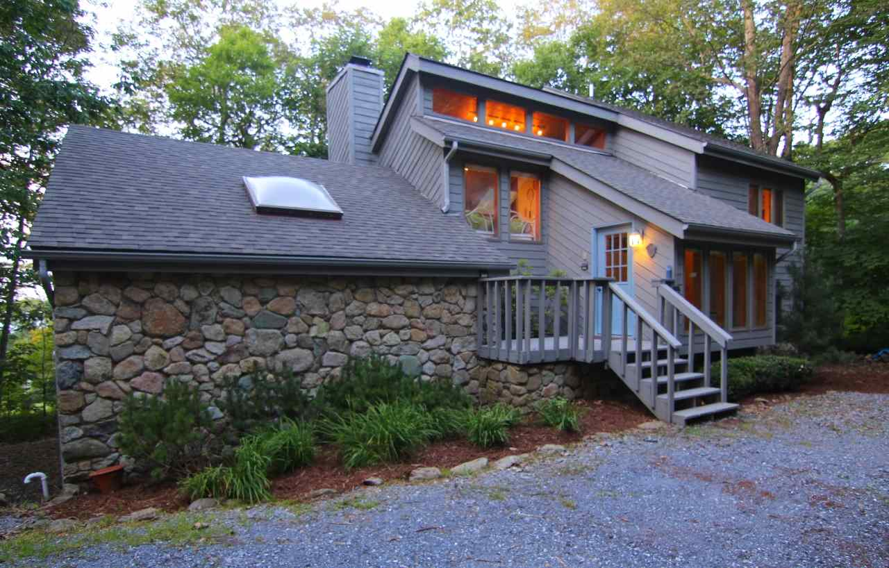 119 East Catoctin Dr, Wintergreen Resort