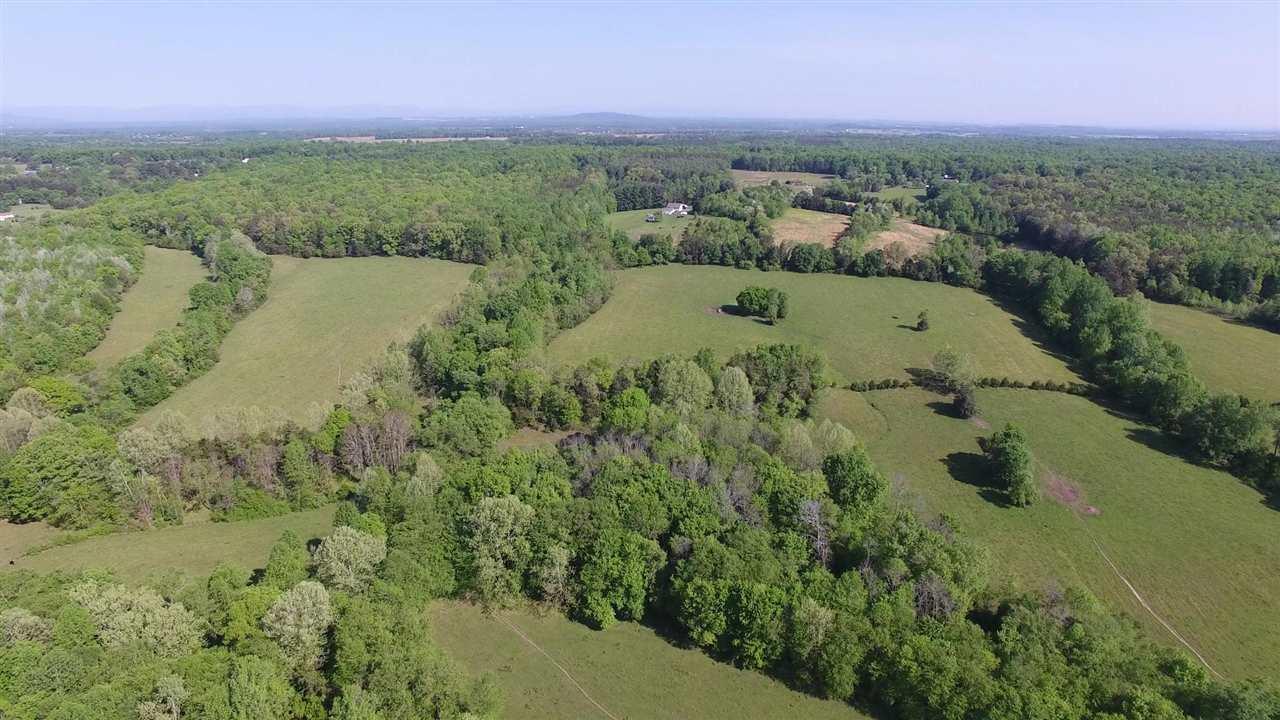 Orange County VA Farms for Sale