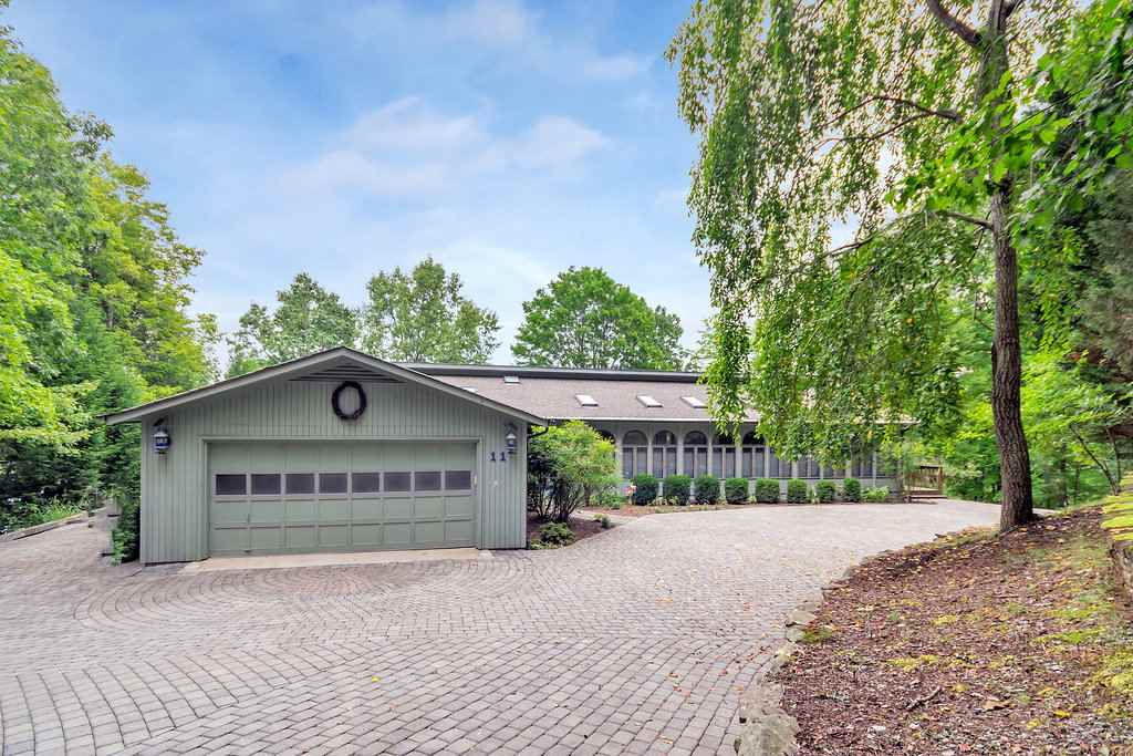 11 Leisure Ct, Palmyra