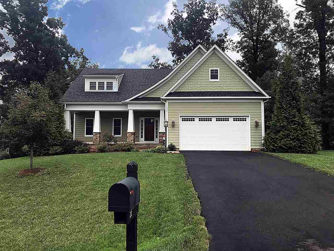 22 Bear Run Ct, Zion Crossroads