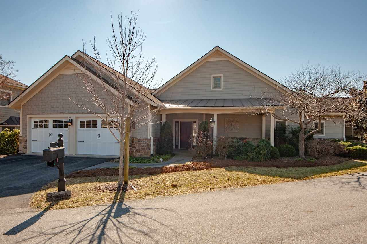 175 Rosewood Dr, Nellysford