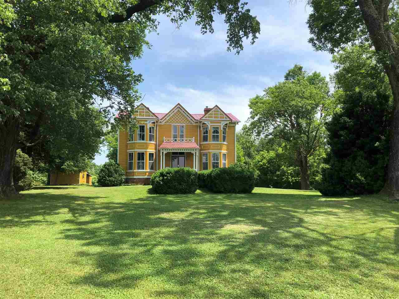 Charlottesville Virginia Farms for Sale on 5 acre horse farm design, farm layout design, 2 acre farm design,