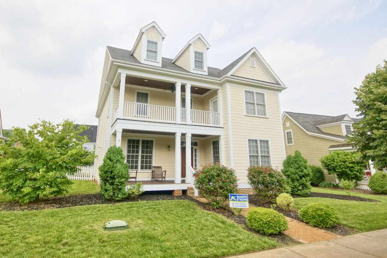 5129 Brook View Rd, Crozet