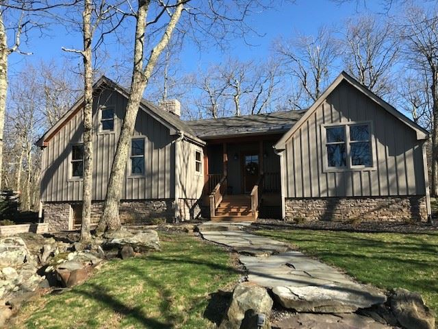 177 S Forest Drive Ext, Wintergreen Resort