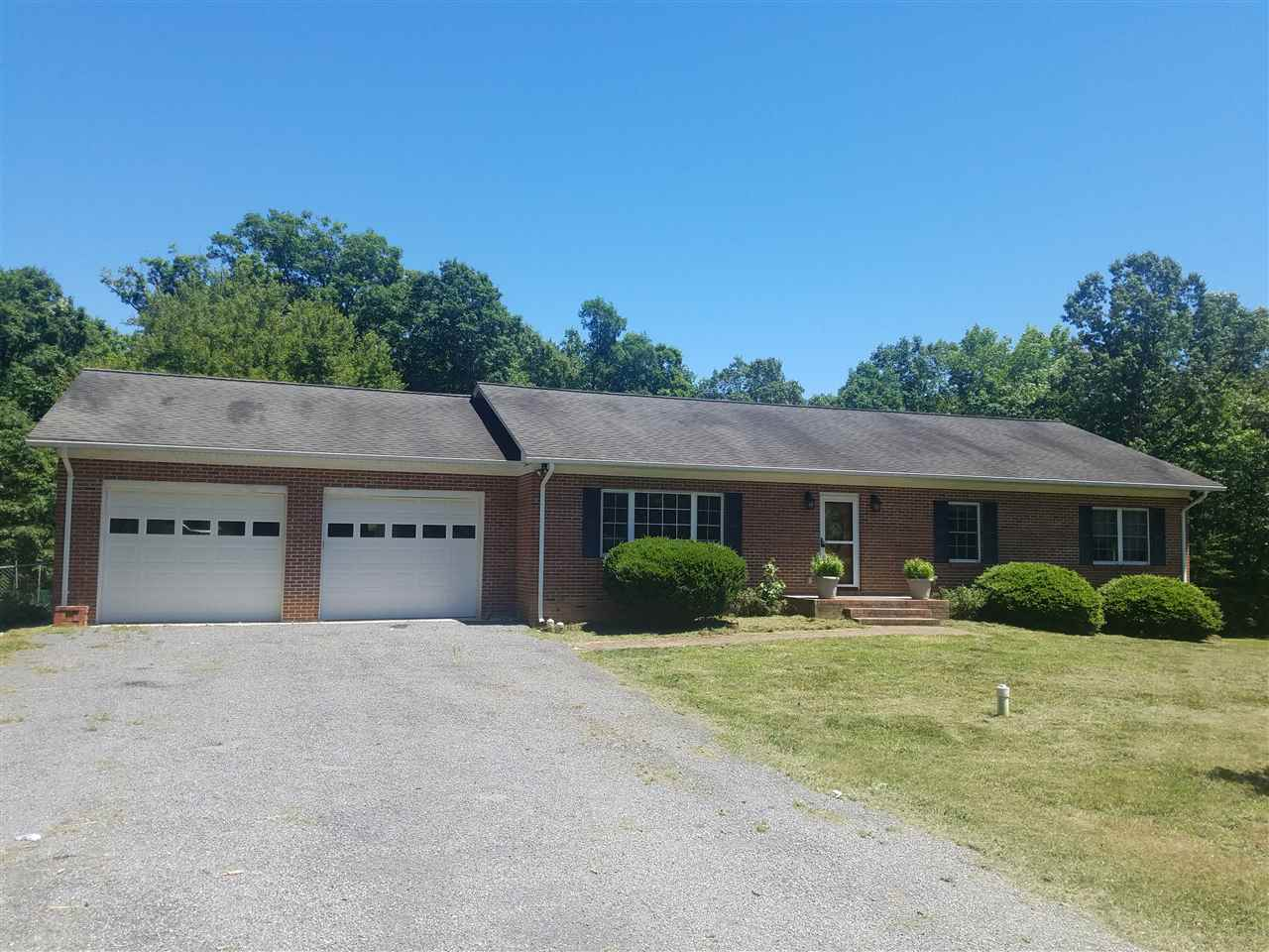 183 Meltons Way, Gordonsville