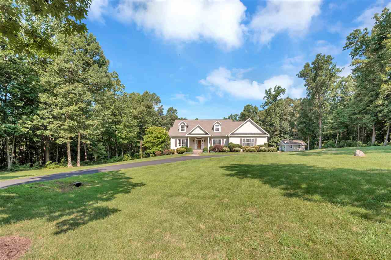1099 Oneals Rd, Madison