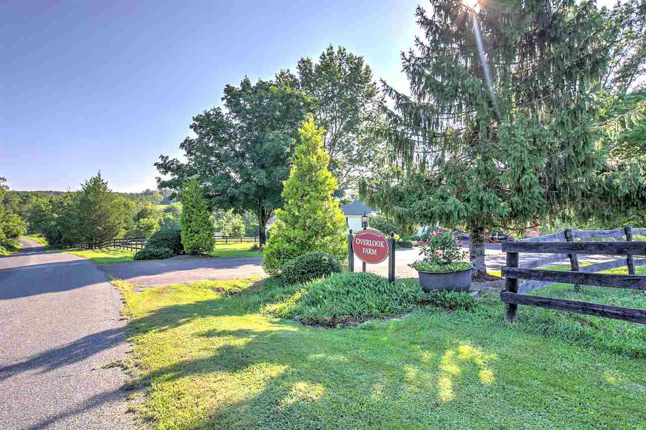 646 Beautiful Run Rd, Aroda
