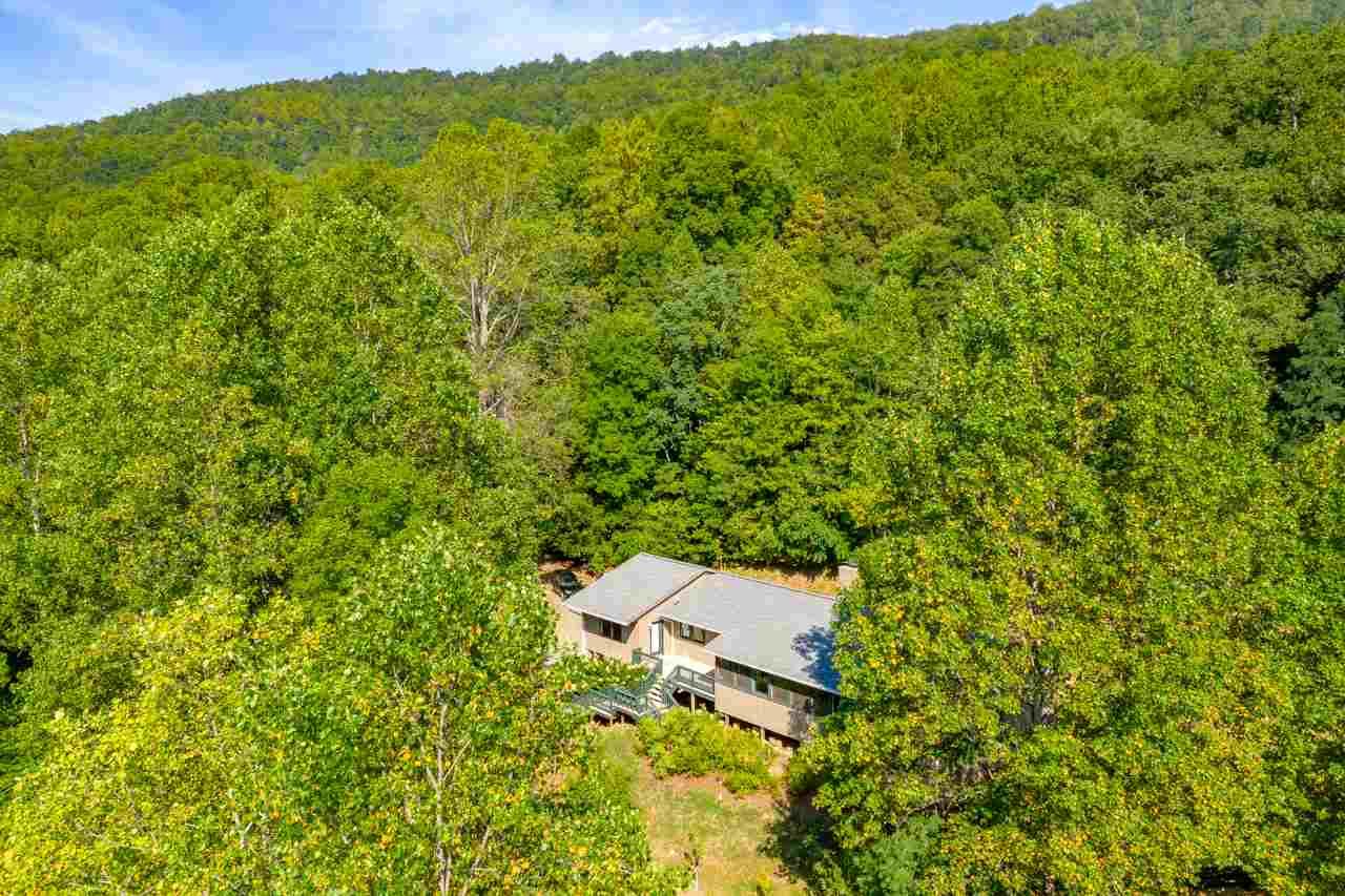 Farms For Sale In Greene County Va