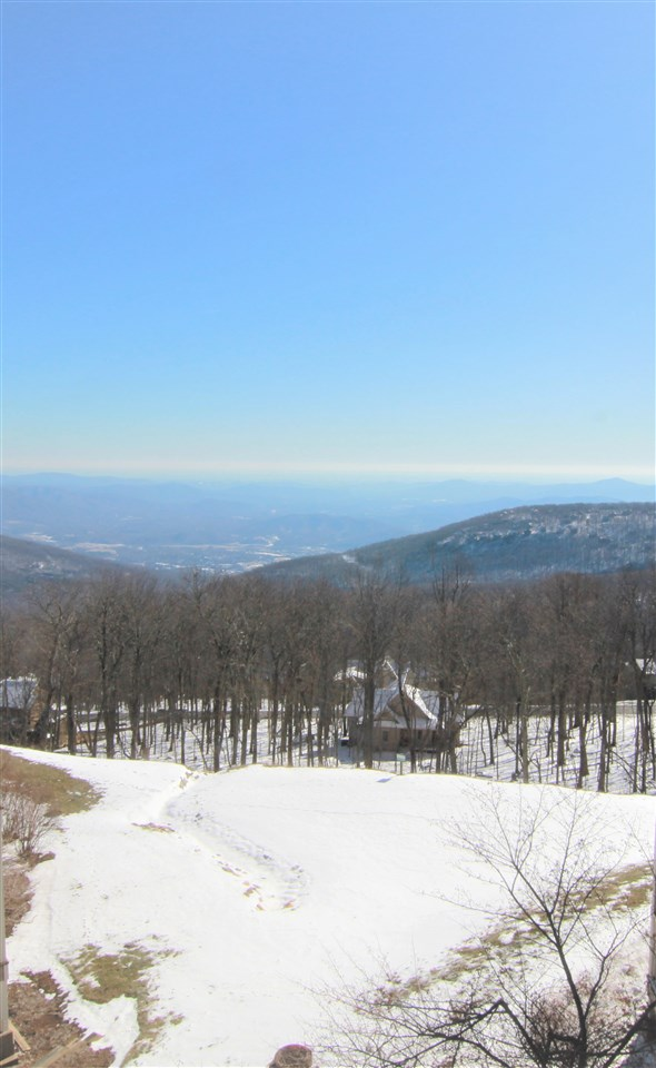 1817 High Ridge Ct Condos, Wintergreen Resort