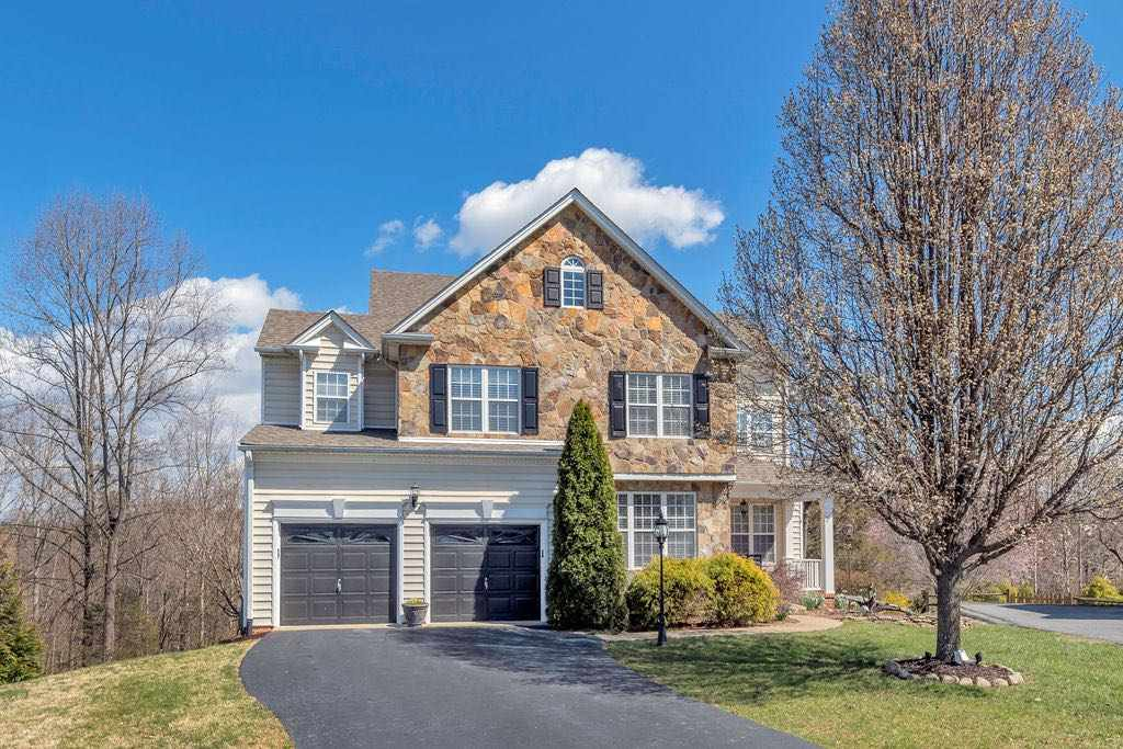 4922 Lake Tree Ln, Crozet