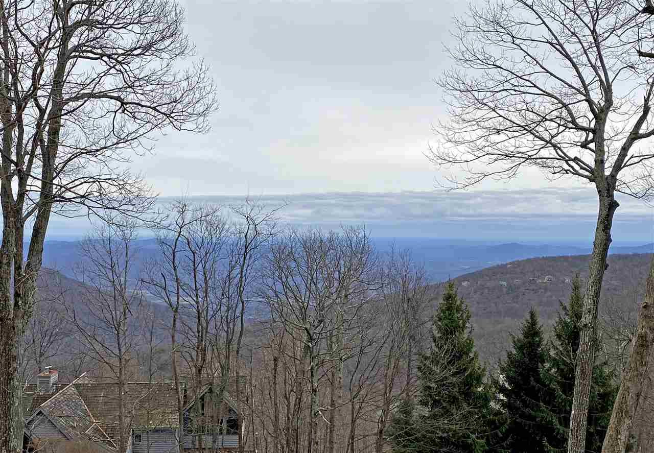 328 Chestnut Pl, Wintergreen Resort