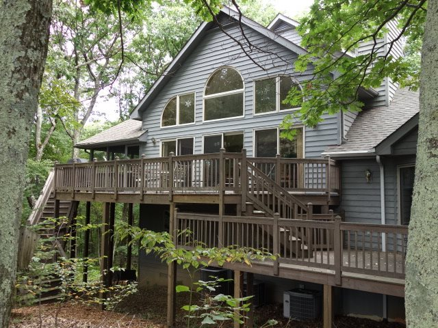 133 Bear Run, Wintergreen