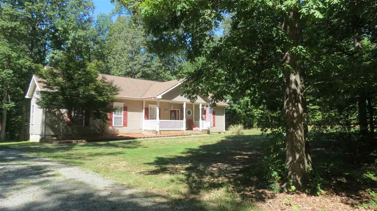 2365 Old Apple Grove Rd, Mineral
