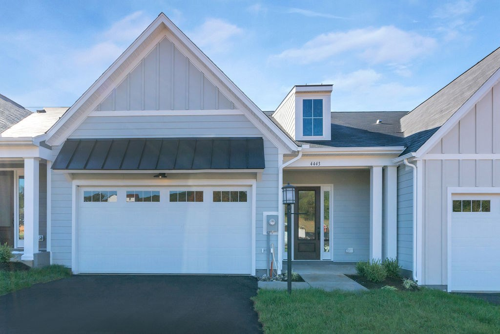 4443 Alston St, Crozet