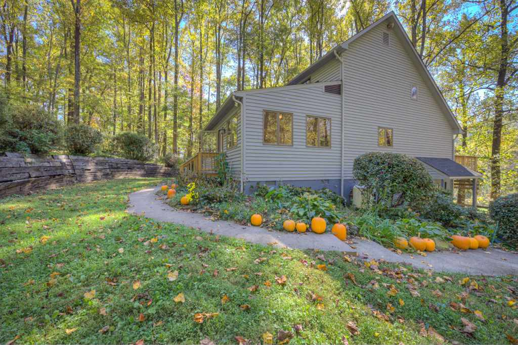 6550 Hungrytown Hollow Rd, Covesville