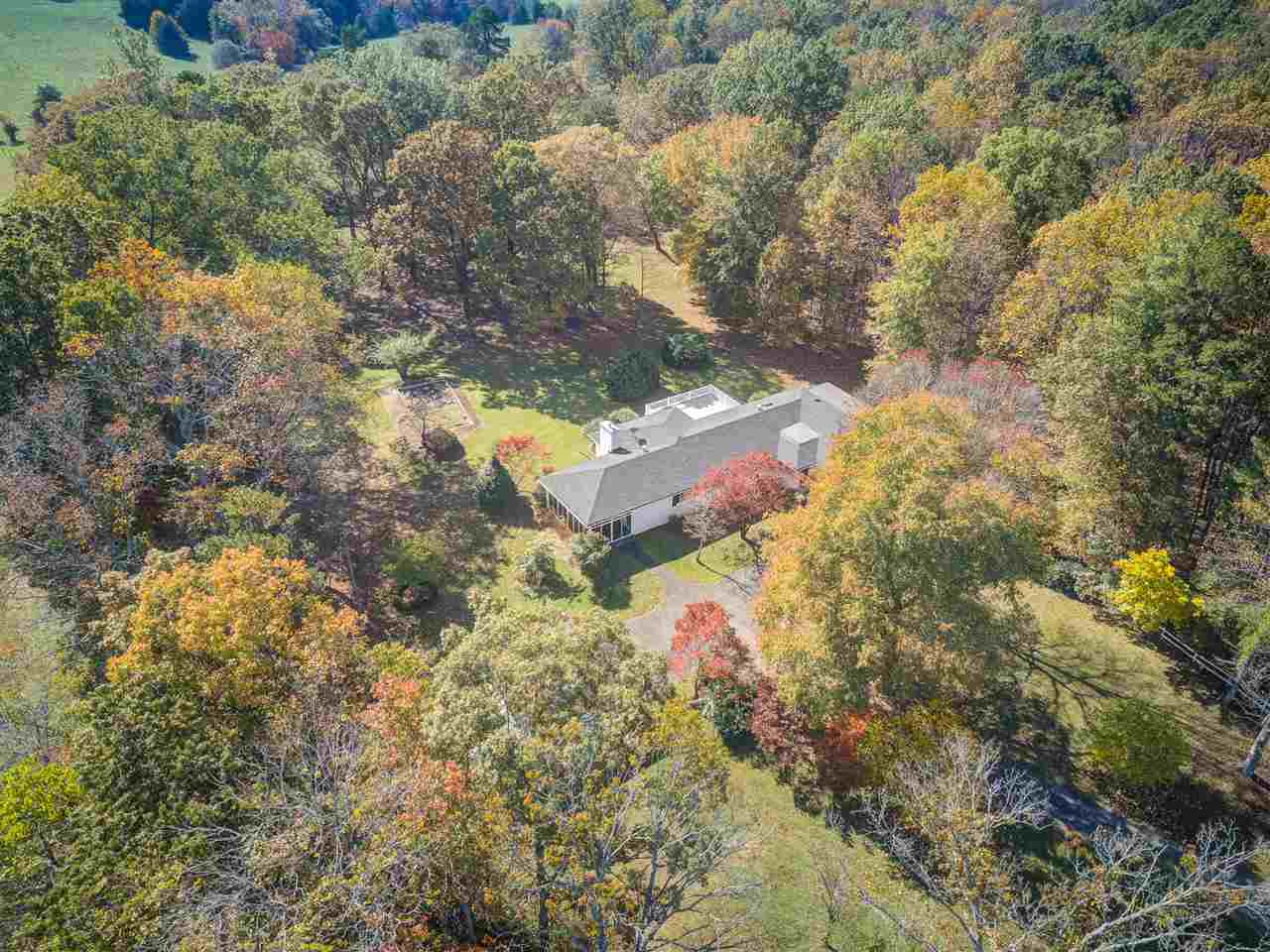 905 Frays Mountain Rd, Earlysville