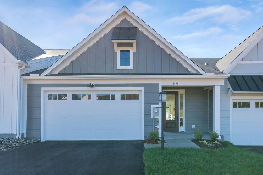 4455 Alston St, Crozet