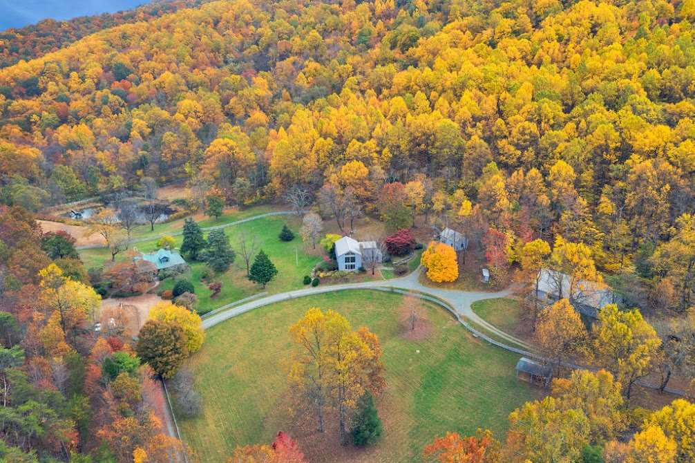 6225 Sugar Hollow Rd, Crozet