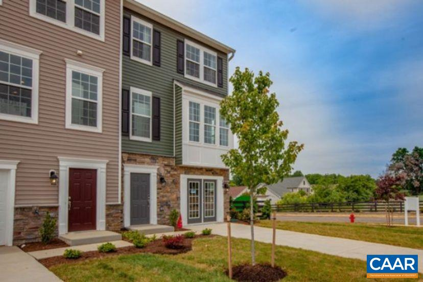 262 Willowshire Ct, Waynesboro