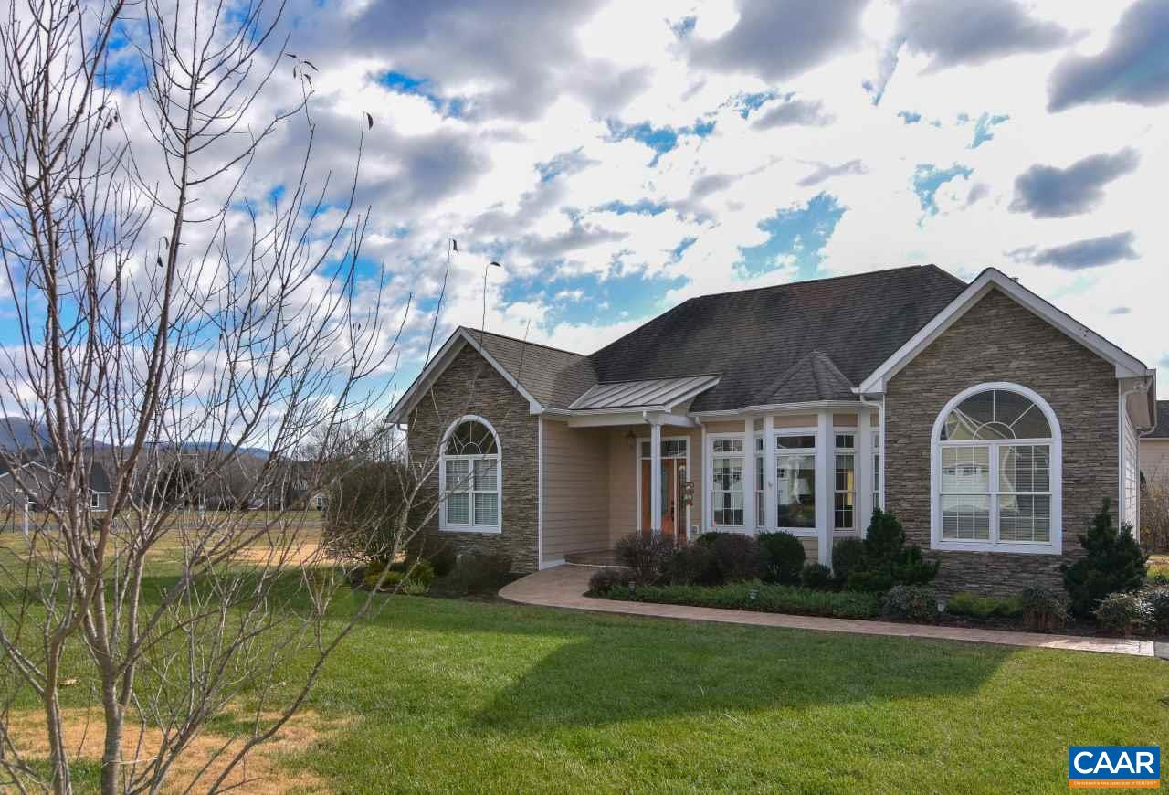 320 Stone Orchard Dr, Nellysford