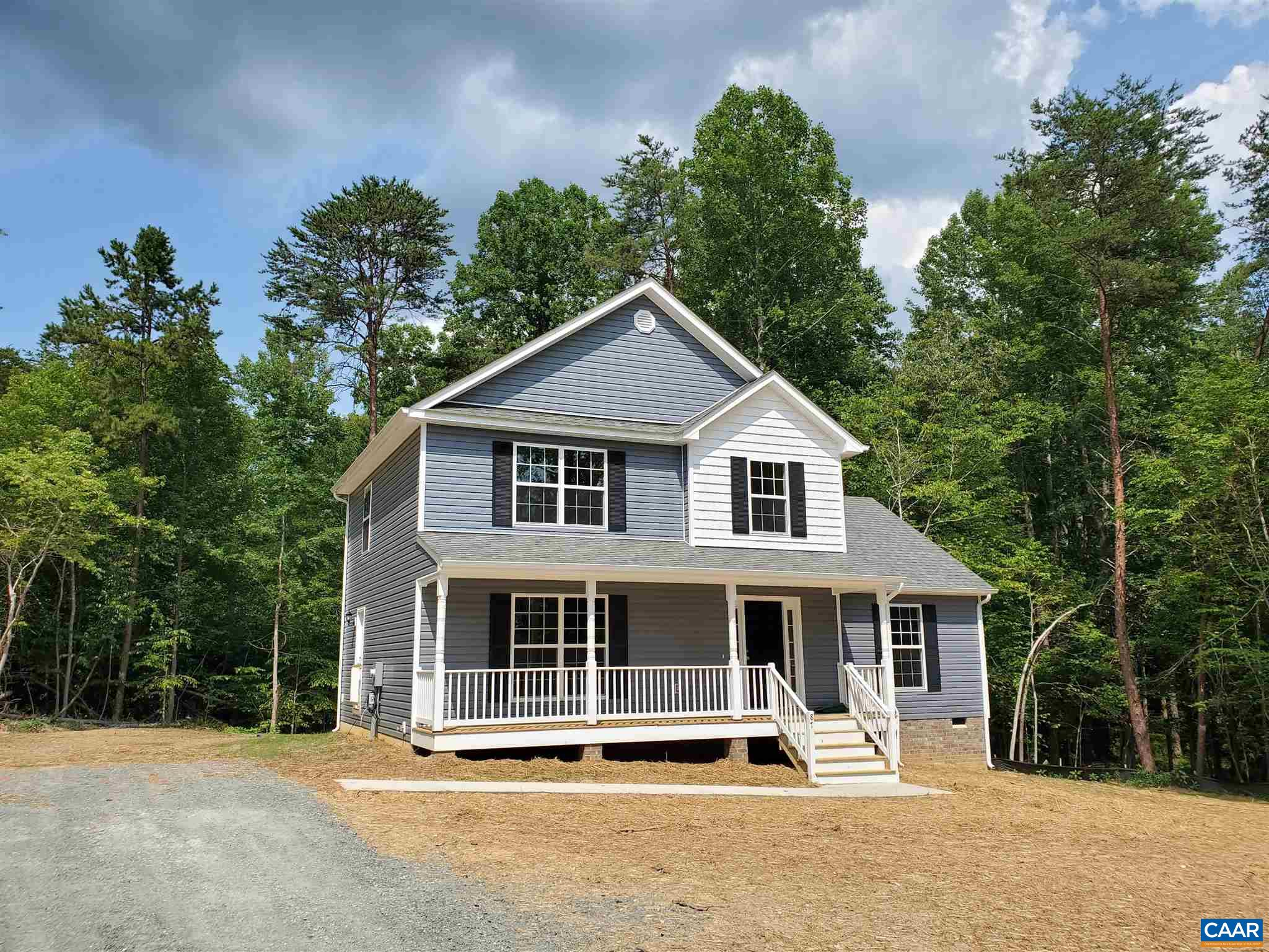 179 Weston Rd, Louisa