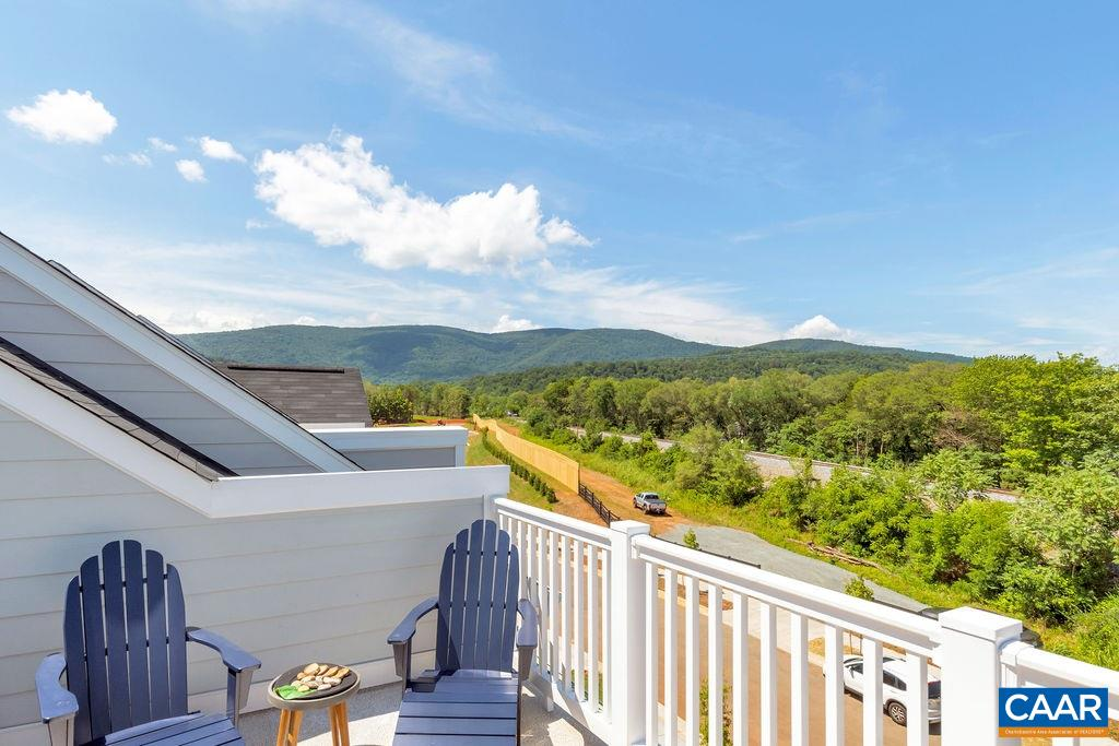 22 Alston St, Crozet