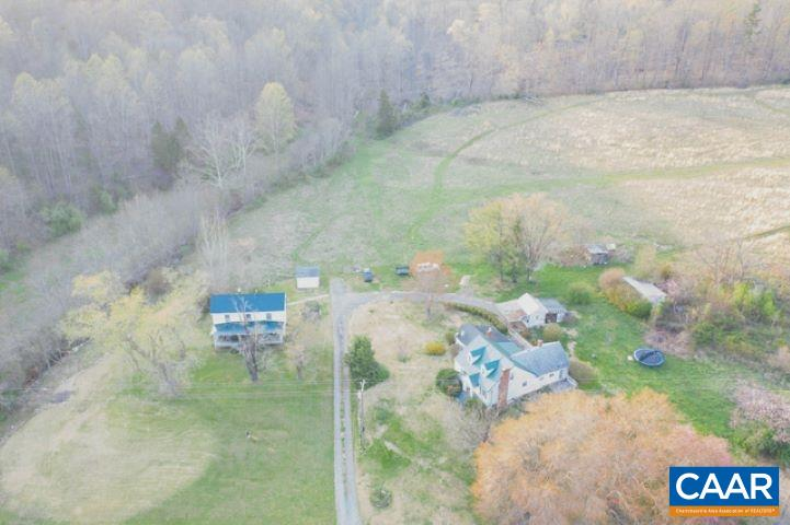 12689 Thomas Nelson Hwy, Lovingston
