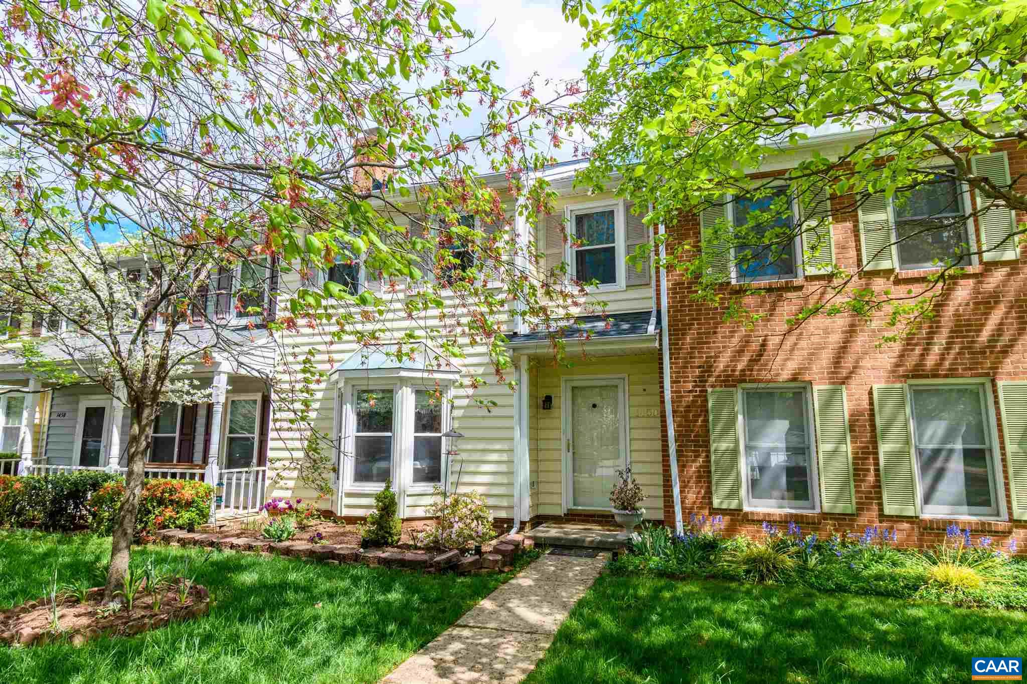 1450 Minor Ridge Ct, Charlottesville